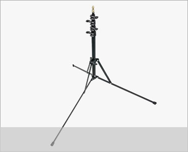 KUPO Grip 2 IN 1 STAND & SINGLE HANDED STAND