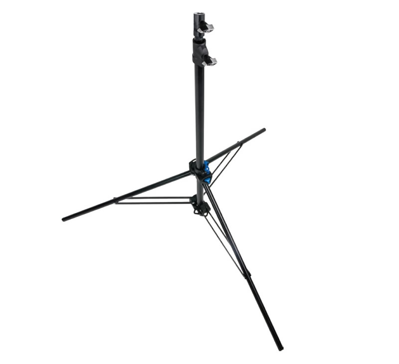 Midi Click Stand w/ Air Cushion - J Type