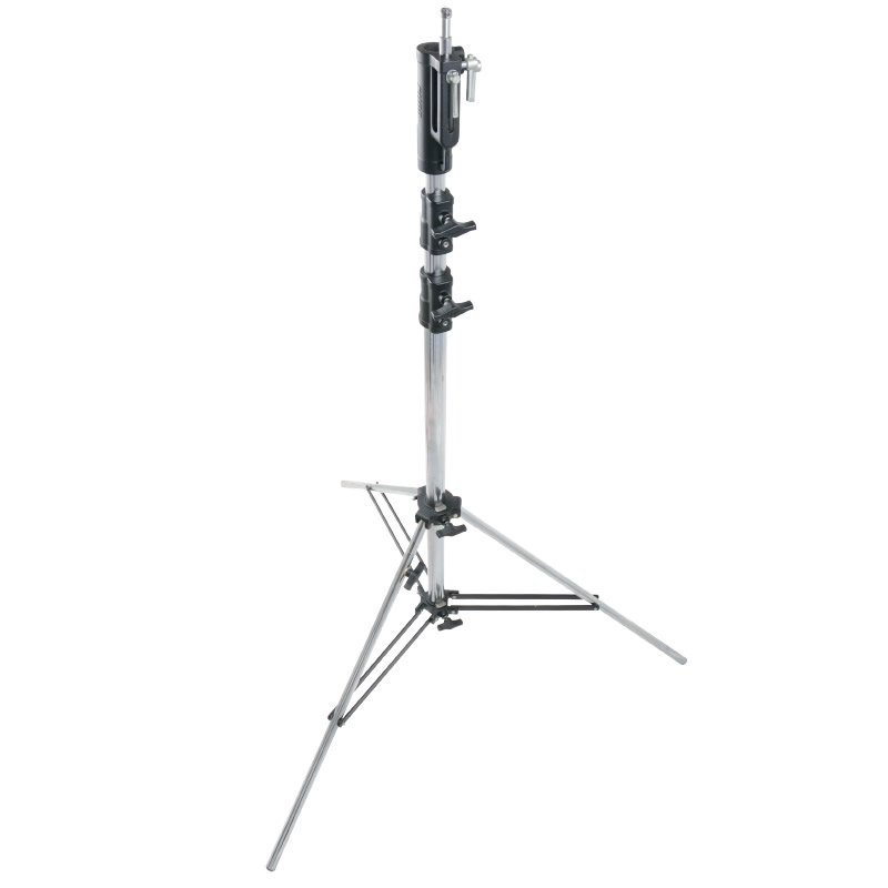 226M / Master Combo HD Stand