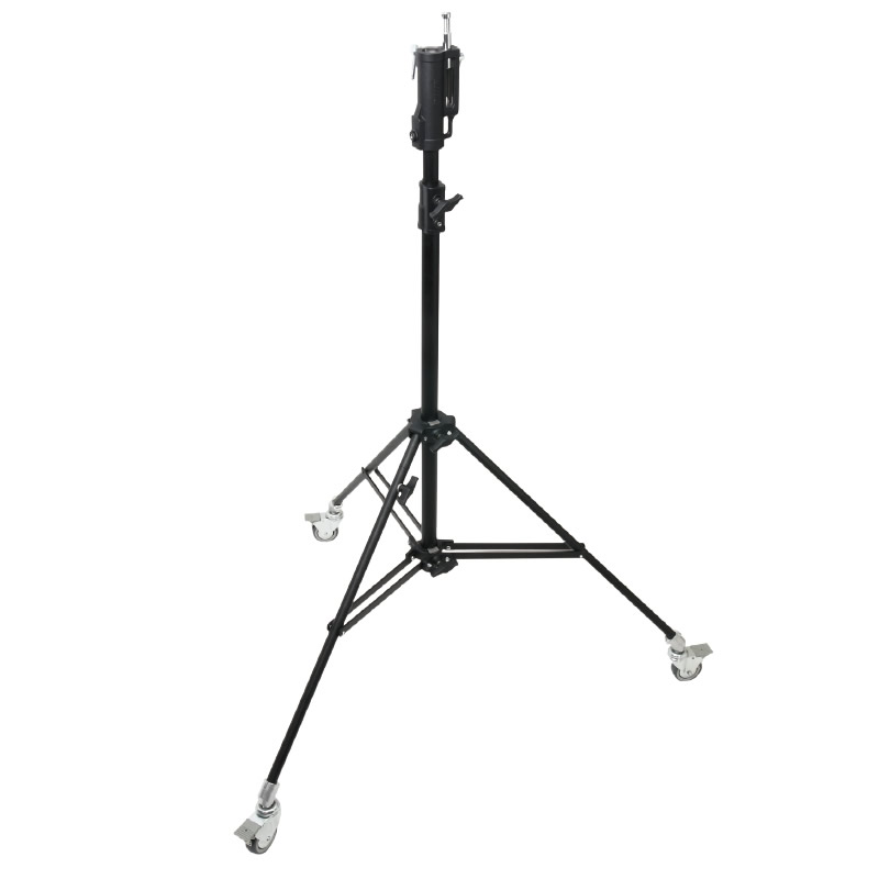 228MB / Master Combo Stand w/ Caster