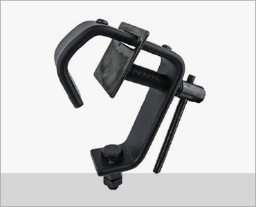 KUPO Grip STEEL HOOK CLAMP
