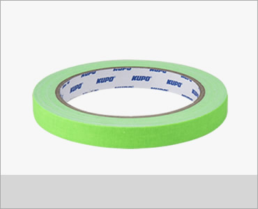 KUPO Grip TAPES IN LENGTH 15 YARDS / WIDTH 12MM