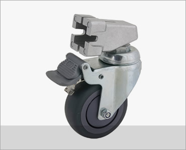KUPO Grip Casters