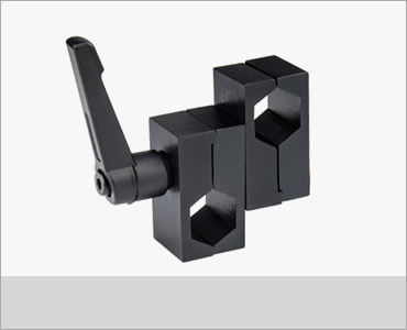 "KUPO Grip 5/8""(16MM) LOCKABLE SWIVEL ROD CLAMPS"