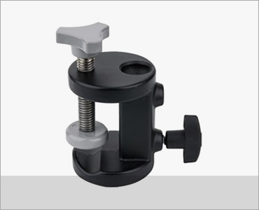 KUPO Grip MIGHTY JAW CLAMP