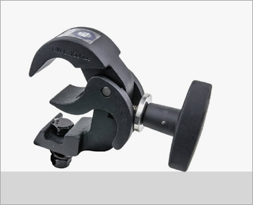 KUPO Grip ARCH COUPLER