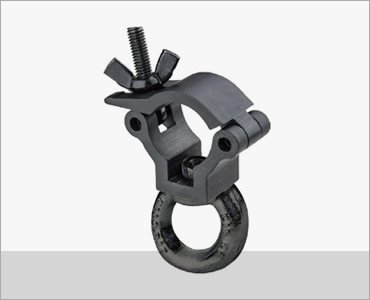 KUPO Grip MINI EYE RING COUPLER