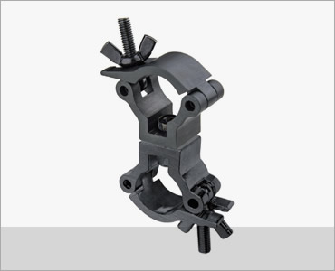 KUPO Grip MINI SWIVEL COUPLER