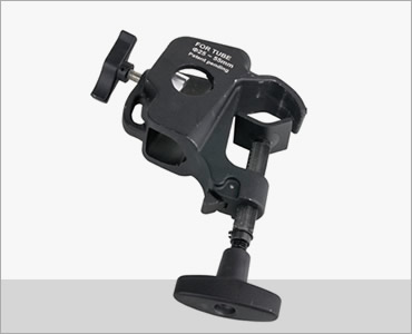 KUPO Grip SIDE ARM & QUICK ACTION PIPE CLAMP & OFFSET ARM