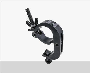 KUPO Grip SLIM HANDCUFF CLAMP