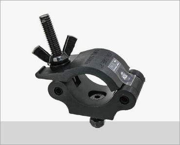 KUPO Grip HALF COUPLER