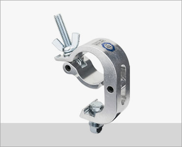 KUPO Grip HANDCUFF CLAMP
