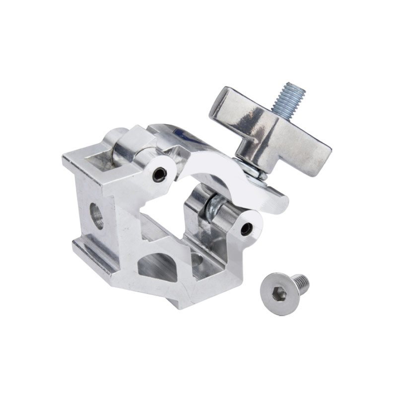 KCP-860CP / Nugget Coupler for Cheese Plate
