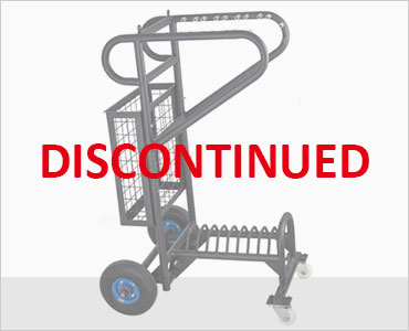 KUPO Grip GRIP CART & CHINA BALL BRACKET & GAFFA TAPE