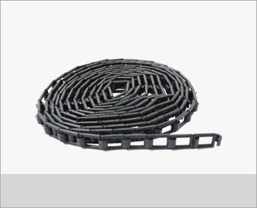 KUPO Grip PLASTIC CHAIN W/ 3.5M LENGTH