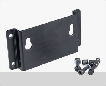 KUPO Grip FRONT BOX BRACKET