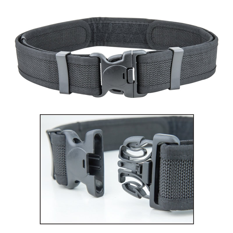 KUPO Grip / Tool Belt