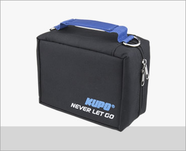 KUPO Grip MONITOR BAG