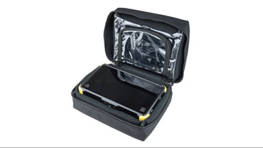 KUPO Grip KSB-007 Monitor Bag