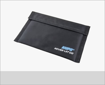 KUPO Grip MULTI SLEEVE POUCH