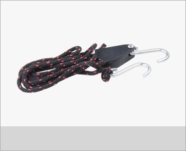 KUPO Grip RS-RR1408 Rope ratchet tie down